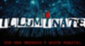 ILLUMINATE Page Title.jpg