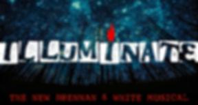 ILLUMINATE Page Title.jpg