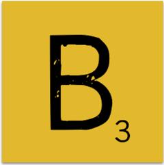 Brennan Book Blog & Podcast