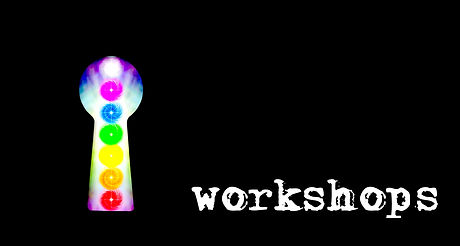 Workshops Page Title.jpg