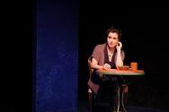 Dead Man's Cell Phone, Simpatico Theatre Co., Philadelphia