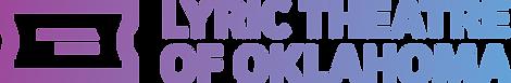 Lyric-Theatre-Logo-Horizontal-V1-4C.png