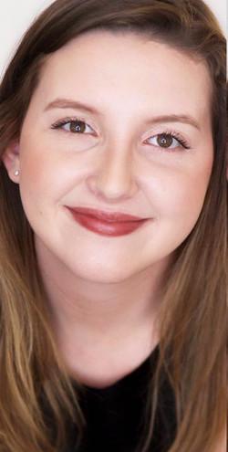 Jillian Negen