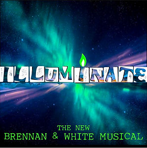Illuminate SQ 4.jpg