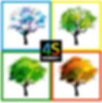 4S Resdiency Logo FINAL.jpg