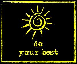 Do Your Best.jpg