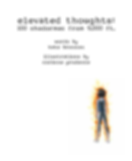 elevated thoughts cover.png