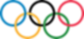 1200px-Olympic_rings_without_rims.svg.pn