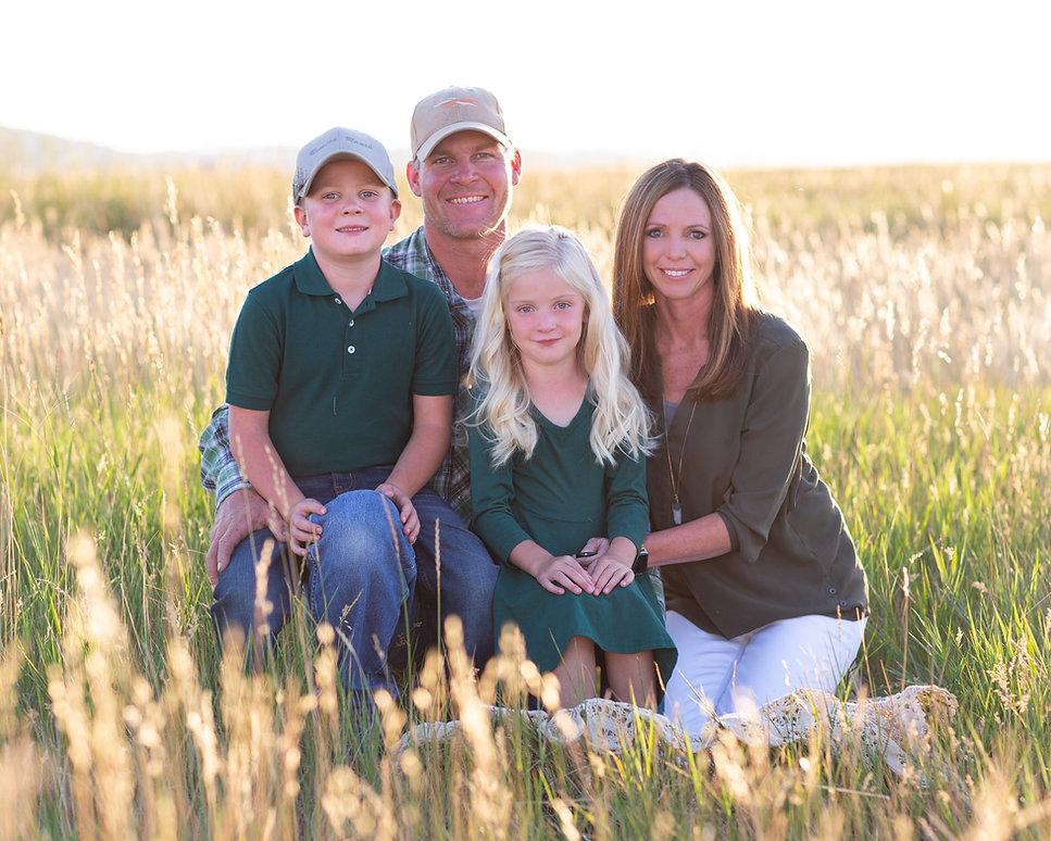 FamilyPhoto (1 of 1).jpg