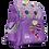 Thumbnail: BALO CHỐNG GÙ DREAM BIG LITTLE ONE B-12-056 TÍM