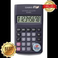 Máy tính Casio HL-815L