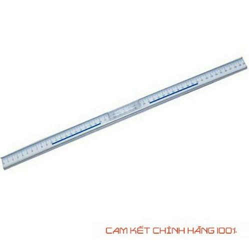 Thước nhôm dành cho Giáo viên - 50cm