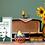 Thumbnail: Dale Carnegie - Bậc Thầy Của Nghệ Thuật Giao Tiếp