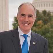 Senator-Casey-Close-Up-e1546630844565.jp
