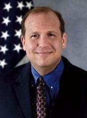 state-senate-daylin-leach_1.jpg
