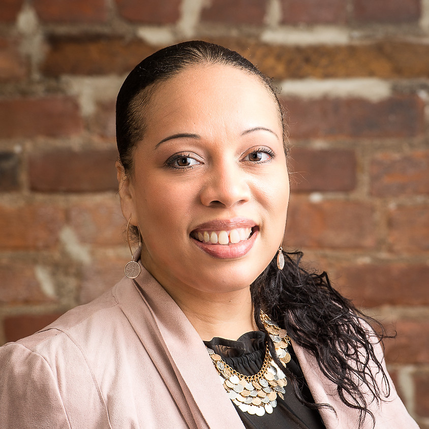 Why Courts Matter - with Kadida Kenner