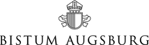 Logo Bistum Grau.png