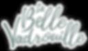 logo typo bleugris copie.png