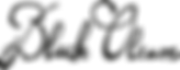 logo black oleum.png