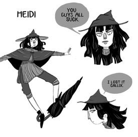 Heidi Character Sheet.jpg