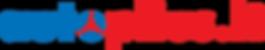 autoplius-logo.png