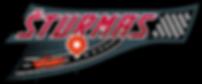 Sturmas_Logo.png