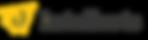 intellerts_logo_2018.png