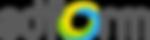 Adform_logotype_RGB.png