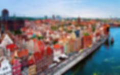 Gdanskas-panorama-3243.jpg