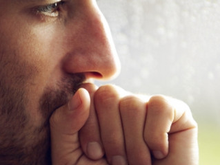 """Les hommes face à l'IVG: """"Pour chaque enfant avorté, il y a un père"""""""