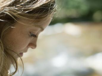 6 façons d'identifier les comportements suicidaires avant qu'il ne soit trop tard