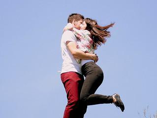 Un nouveau site web pour «réussir l'amour»