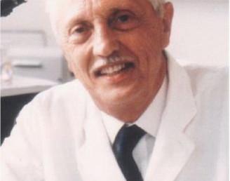Le professeur Jérôme Lejeune, martyr de la vie et de la vérité