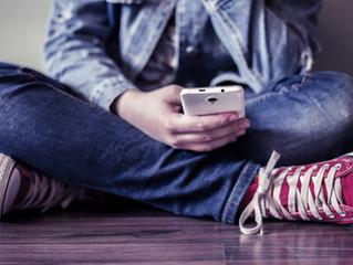 ALERTE: la pornographie en nette augmentation chez les adolescents