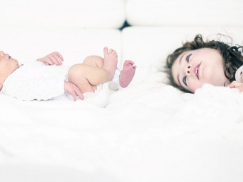 Les méthodes naturelles de régulation des naissances