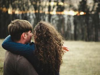 De la rencontre jusqu'au mariage : comment franchir ces étapes ?