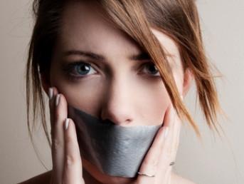 La nouvelle clandestinité des femmes face à l'IVG