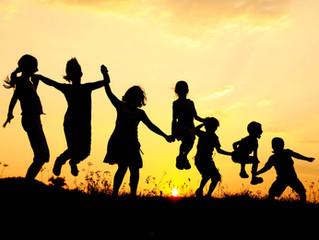 Connaissez-vous tous les terrains d'action des Associations familiales catholiques ?