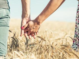 Top 9 des retraites spirituelles pour couples