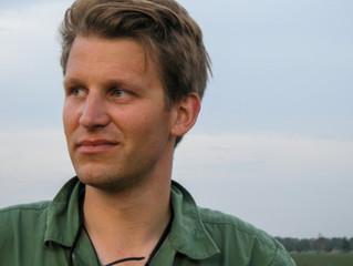 Falk Van Gaver : « Le christianisme est riche en alternatives au capitalisme »