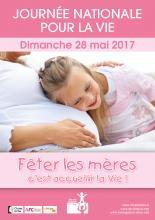 Quête nationale pour la mère et l'enfant: des associations privées de dons !