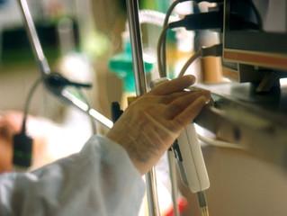 La banalisation de l'euthanasie se poursuit aux Pays-Bas