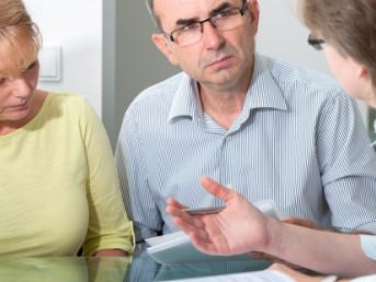 """Les PMA demandées par des couples âgés """"ne doivent-elles pas être découragées""""?"""