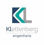 Klettenberg Engenharia