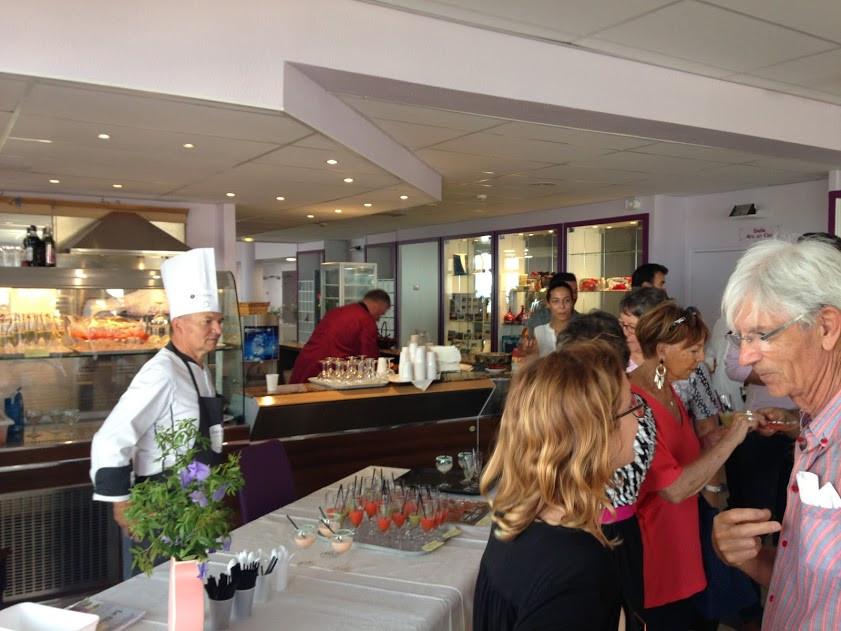 résidence_services_bar_restaurant_théoul