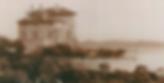 Hôtel vacances vue mer piscine proche cannes côte d'azur théoule sur mer