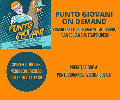 Sportello_On_Line__mercoledì_e_venerdì