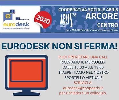 PUOI_PRENOTARE_UNA_CALL_MERCOLEDì_DALLE
