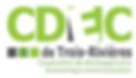logo_cdec_fond_transparent.png