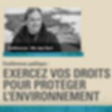 Bannière_Web.png